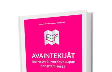 ebook-osa1-cover
