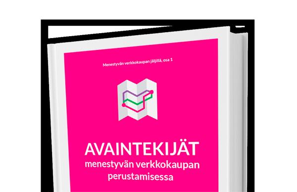 ebook-osa1-cover2