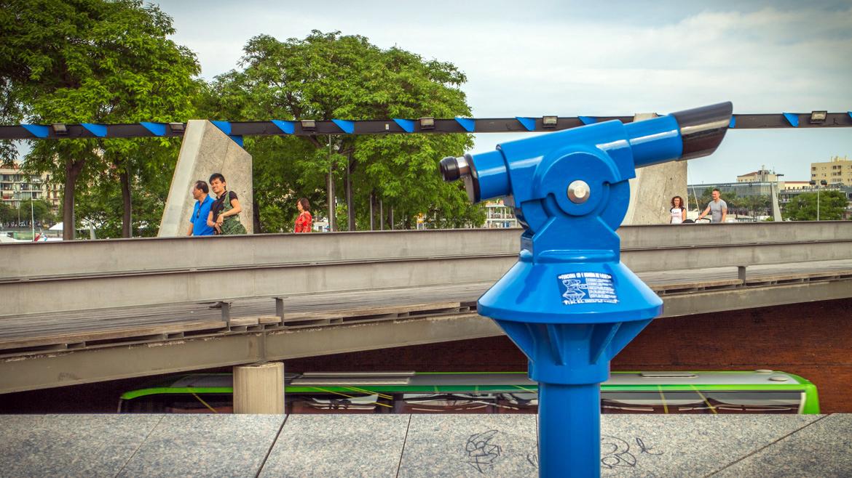 WANTED: Suomalainen nopeaa kansainvälistymistä janoava verkkokauppa