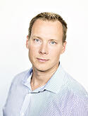 Johannes Harju Pardco