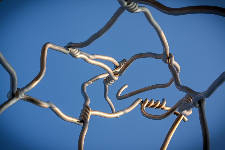 8 vinkkiä siihen, miten perustetaan menestyvä verkkokauppa
