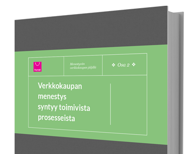 Ebook-kansikuva