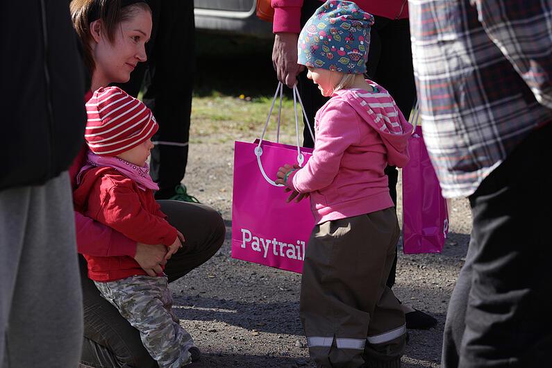 Paytrail_kesapaiva_2014-suomen-parhaat-tyopaikat