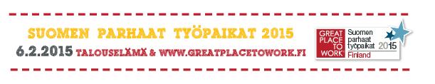 suomen-parhaat-tyopaikat-paytrail