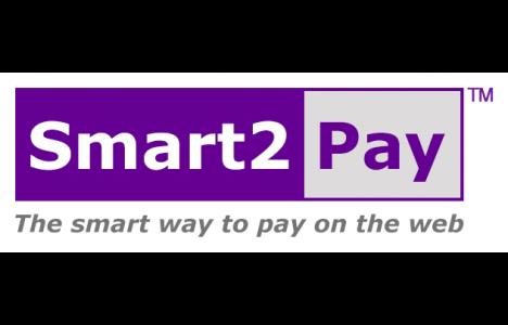 smart2pay_logo_1