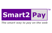 smart2pay_logo_1