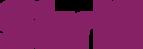 Skrill_logo_02