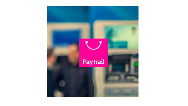 Paytrail-tili