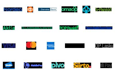 payment-methods-6