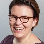 Linda Saukko-Rauta Redanredan