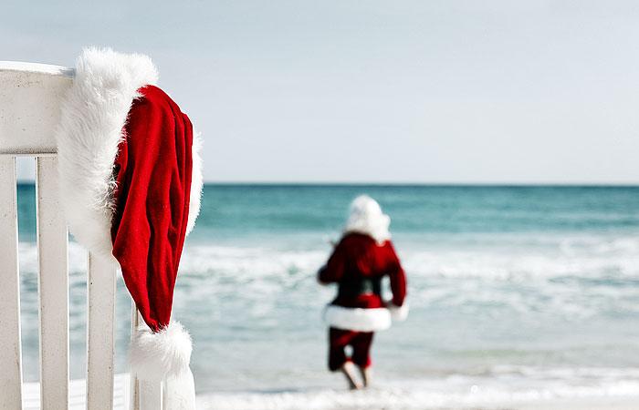 elamaa-joulun-jalkeen-1