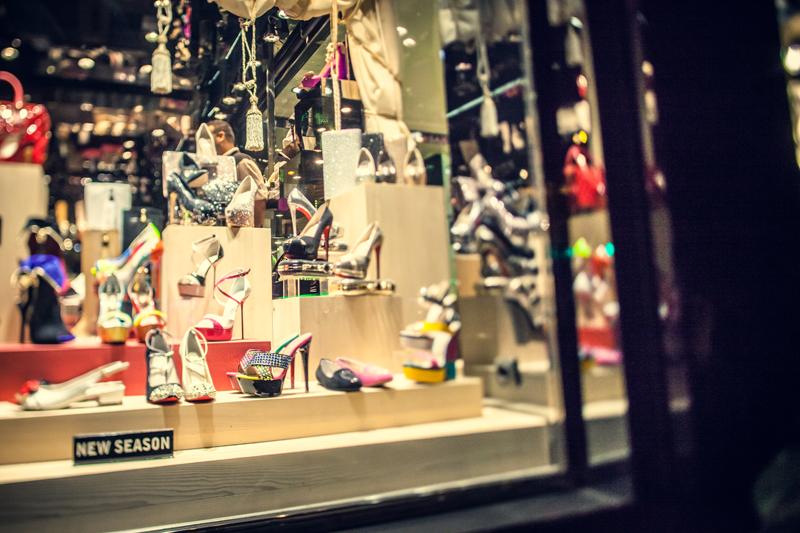Miten kuluttaja tunnistaa luotettavan verkkokaupan ja miten omasi vastaa vaatimuksiin?