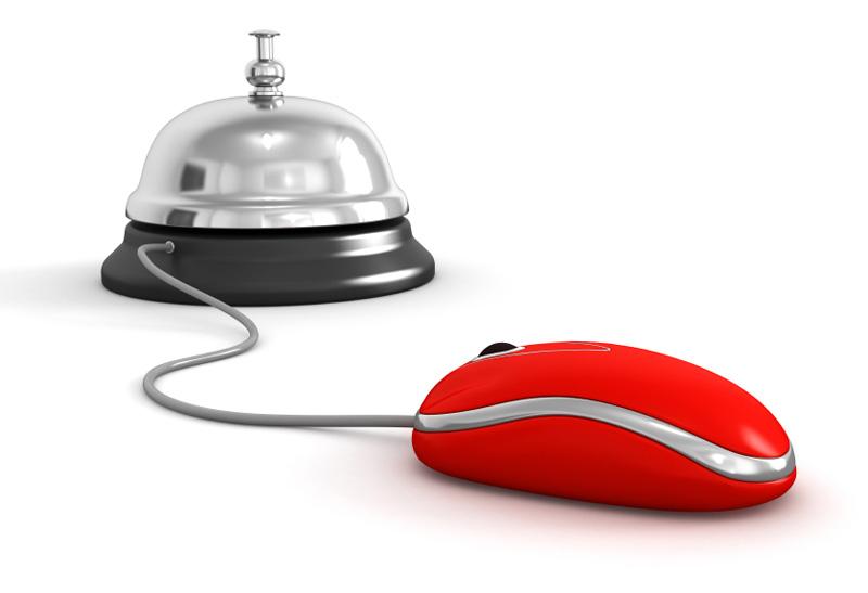 Suomen-verkkomaksut-asiakaspalvelu-verkossa