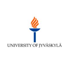 Asiakastarinat-Jyvaskylan-yliopisto.png