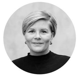 Hanna-Liimatainen_verkkokaupan-trendit-2019