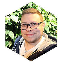 Joose Vettenranta