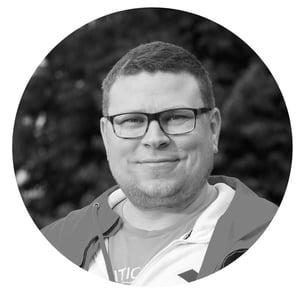 Joose_Vettenranta_verkkokaupan-trendit-2019