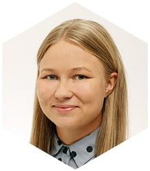 Josefiina Lahti