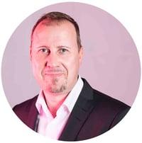 Kari-melender-verkkokauppa-alan-vaikuttaja-2019-äänestys