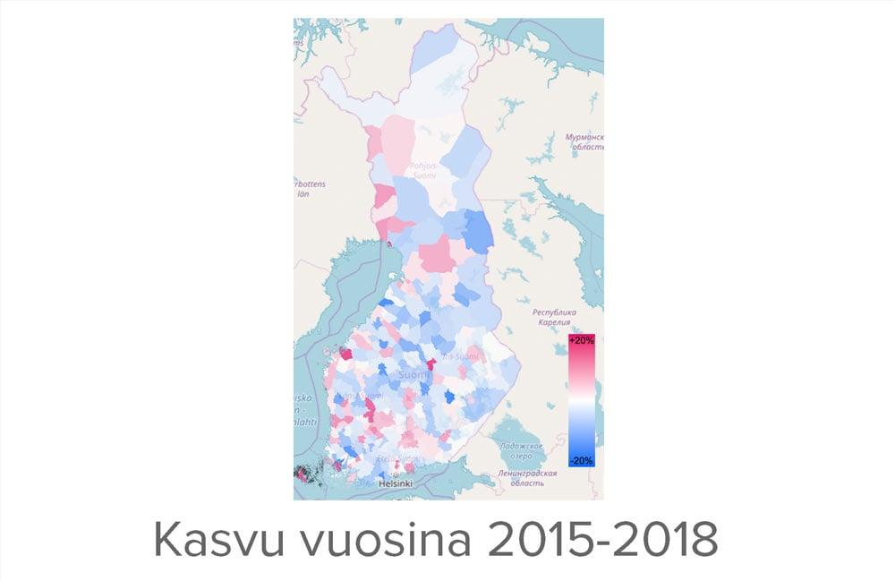 Kasvu-2015-2018
