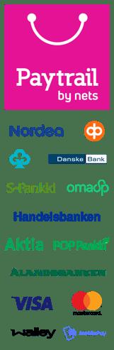 Paytrai-banner-vertical-online-banks-visa-mastercard-mobilepay-walley