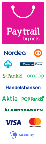 Paytrai-banner-vertical-online-banks-visa-mastercard-mobilepay