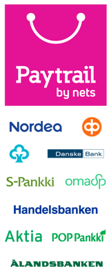 Paytrai-banner-vertical-only-online-banks