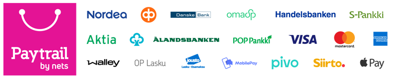 Paytrail-banner-all-payment-methods