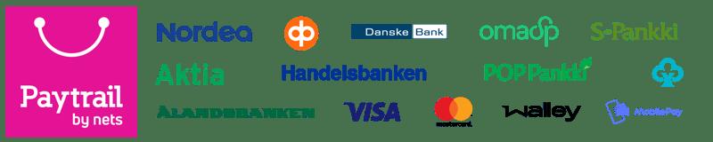 Paytrail-banner-online-banks-visa-mastercard-mobilepay-walley