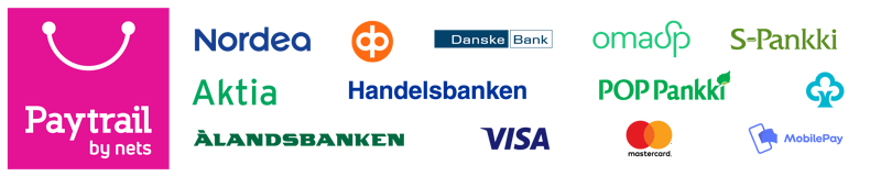 Paytrail-banner-online-banks-visa-mastercard-mobilepay