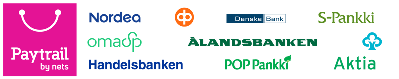 Paytrail-banner-only-online-banks