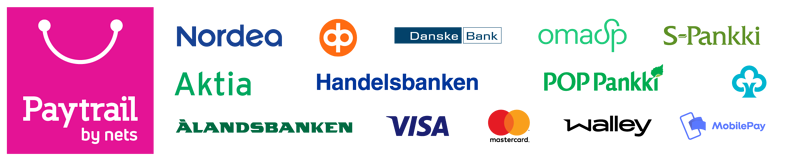 Paytrail-banneri-pankit-visa-mastercard-mobilepay-walley