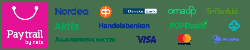 Paytrail-banneri-pankit-visa-mastercard-mobilepay