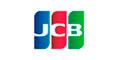 jcb.png