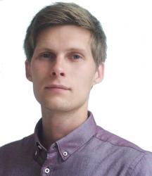 Marko-toivonen-finnchat-paytrail.png