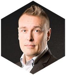 Mikko Rosén