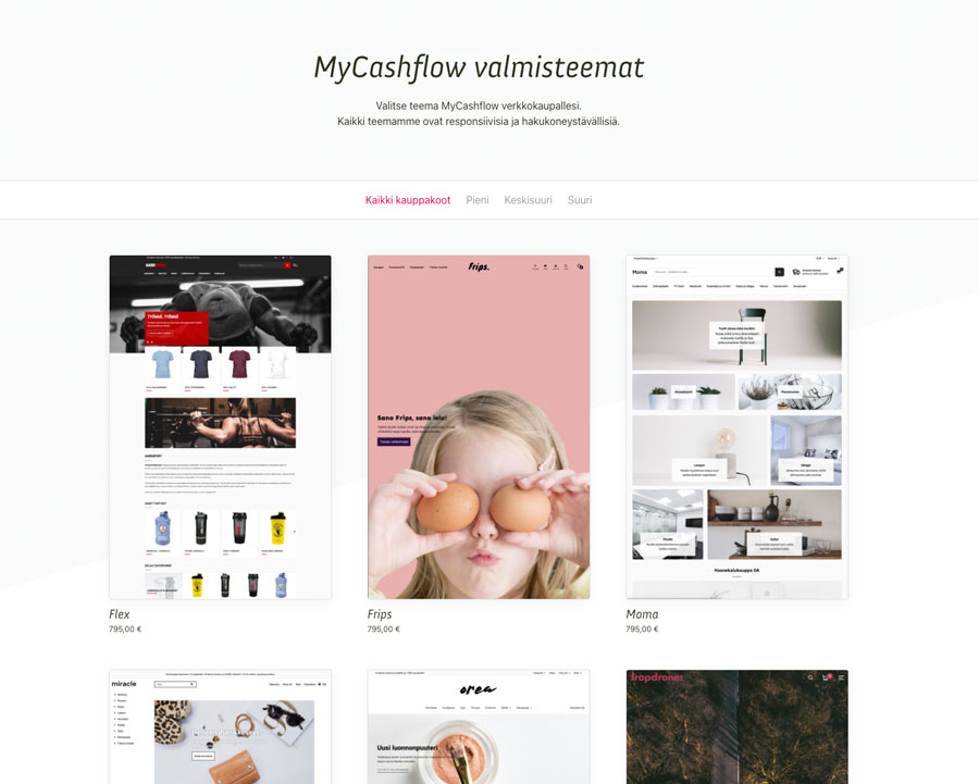 MyCashflow_teemakauppa-valmisteemat-verkkokaupan-perustaminen