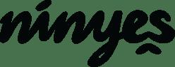 Ninyes logo ymparistoystavallinen verkkokauppa lasten vaatteille