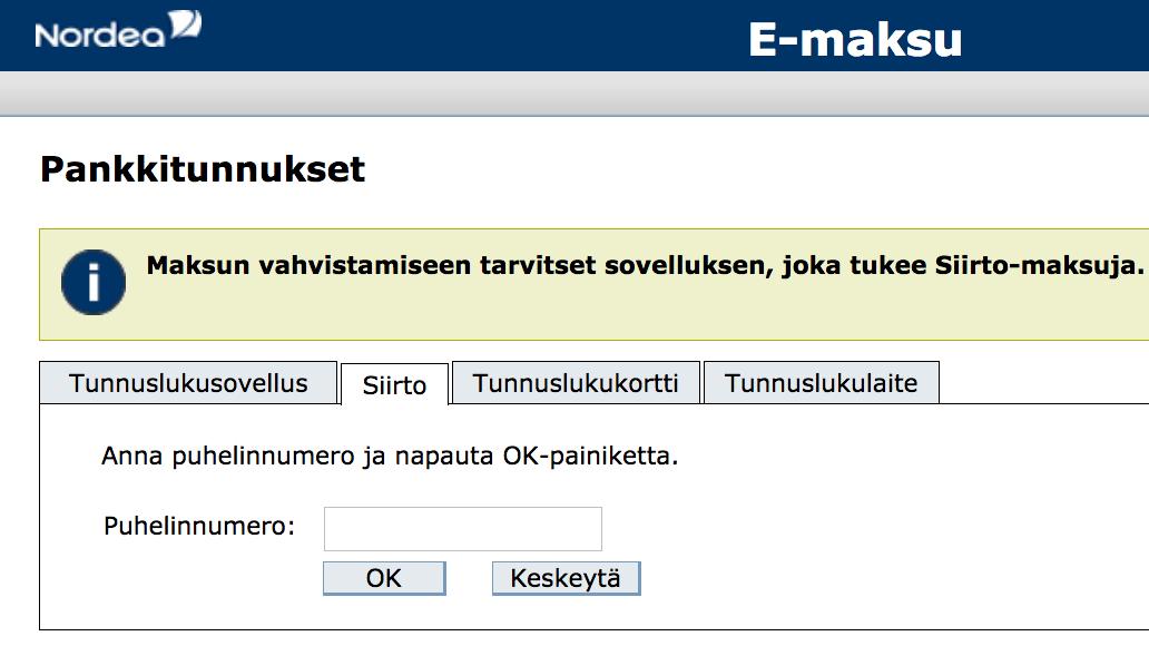 Nordea-Siirto-211543-edited