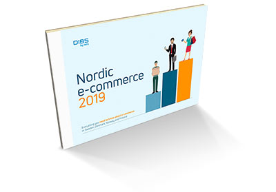 Nordic-E-commerce-2019