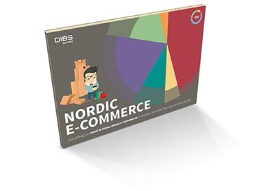 Nordic-e-commerce-2018