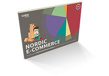 Nordic-e-commerce-2018