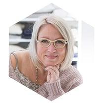 Pia Erlund