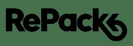 RePack LOGO_black_simple_T