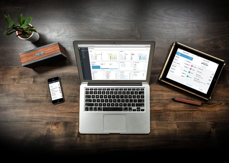 Paytrail maksupalvelu saatavilla myös Shopify verkkokauppoihin