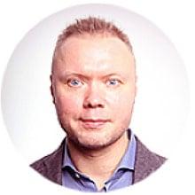 Solteq-Janne-Tiainen