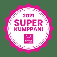 Super-Kumppani-2021