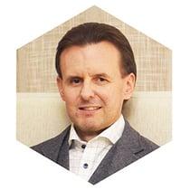 Timo Korvenoja