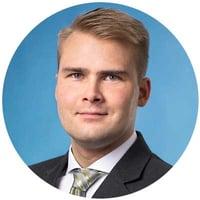 Tuomas_Maatta_400-matkahuolto