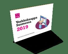 Verkkokauppa-Suomessa-2019